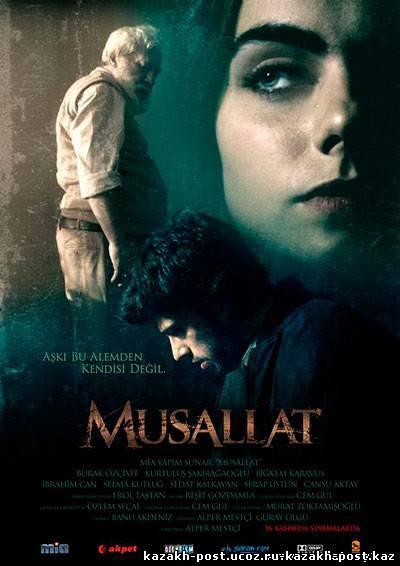 Смотреть лучшее индийское кино онлайн бесплатно